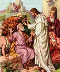 jesus_healing_a_blind_man