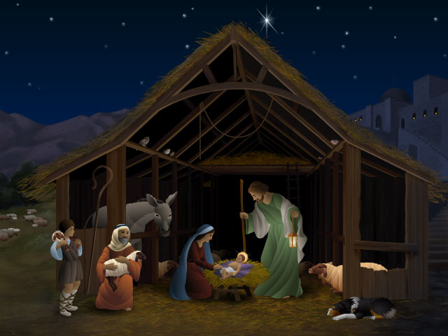 christmas_jesus_birth