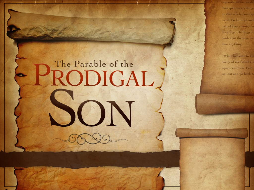 parable-of-the-prodigal-son_t_nv