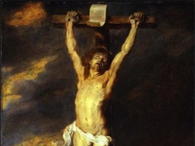 439px-peter_paul_rubens_crucifixion_c1618-1620_jpg__800x600_q85_crop_subject_location-520,382